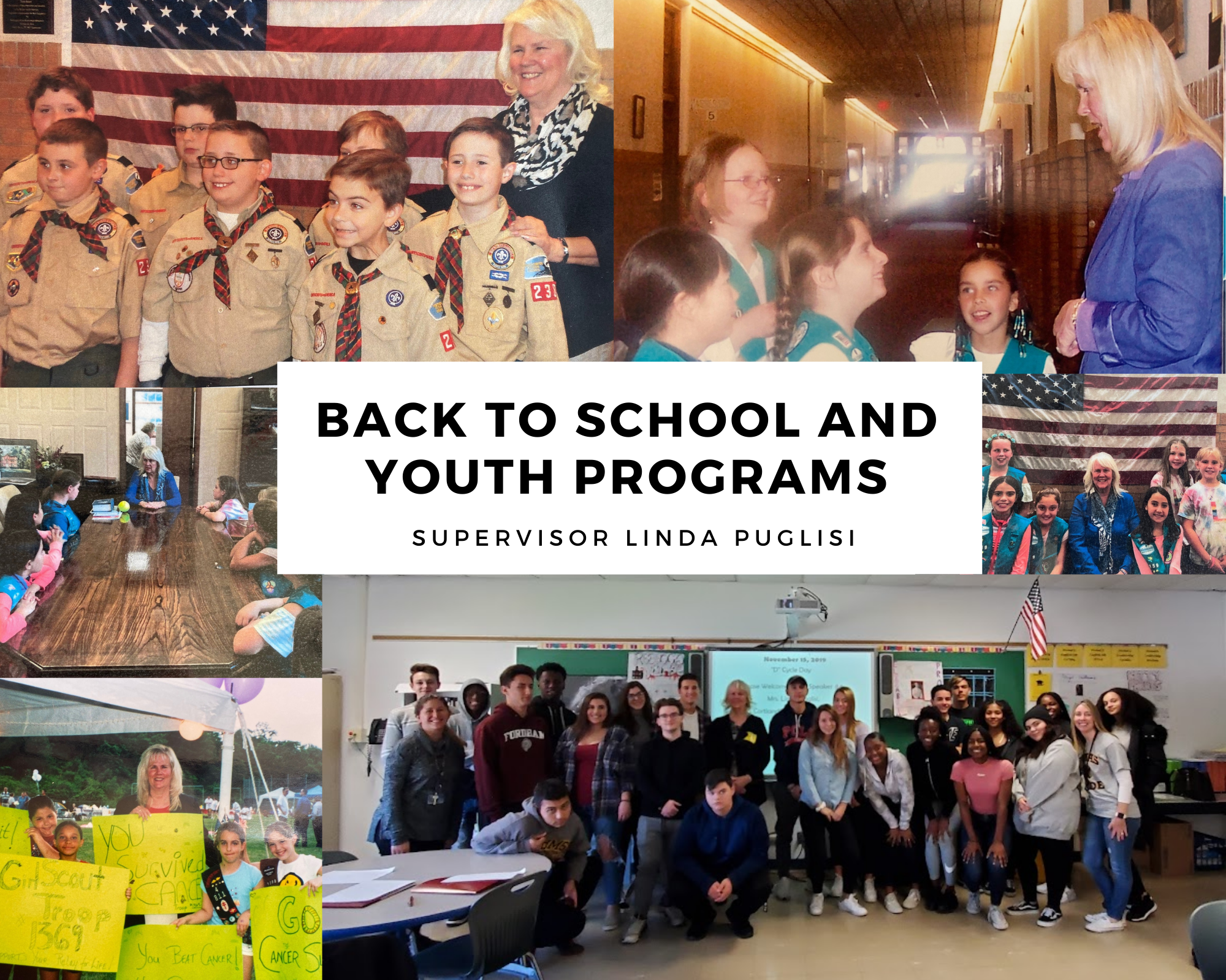 Back to School and Youth Programs Collage.png