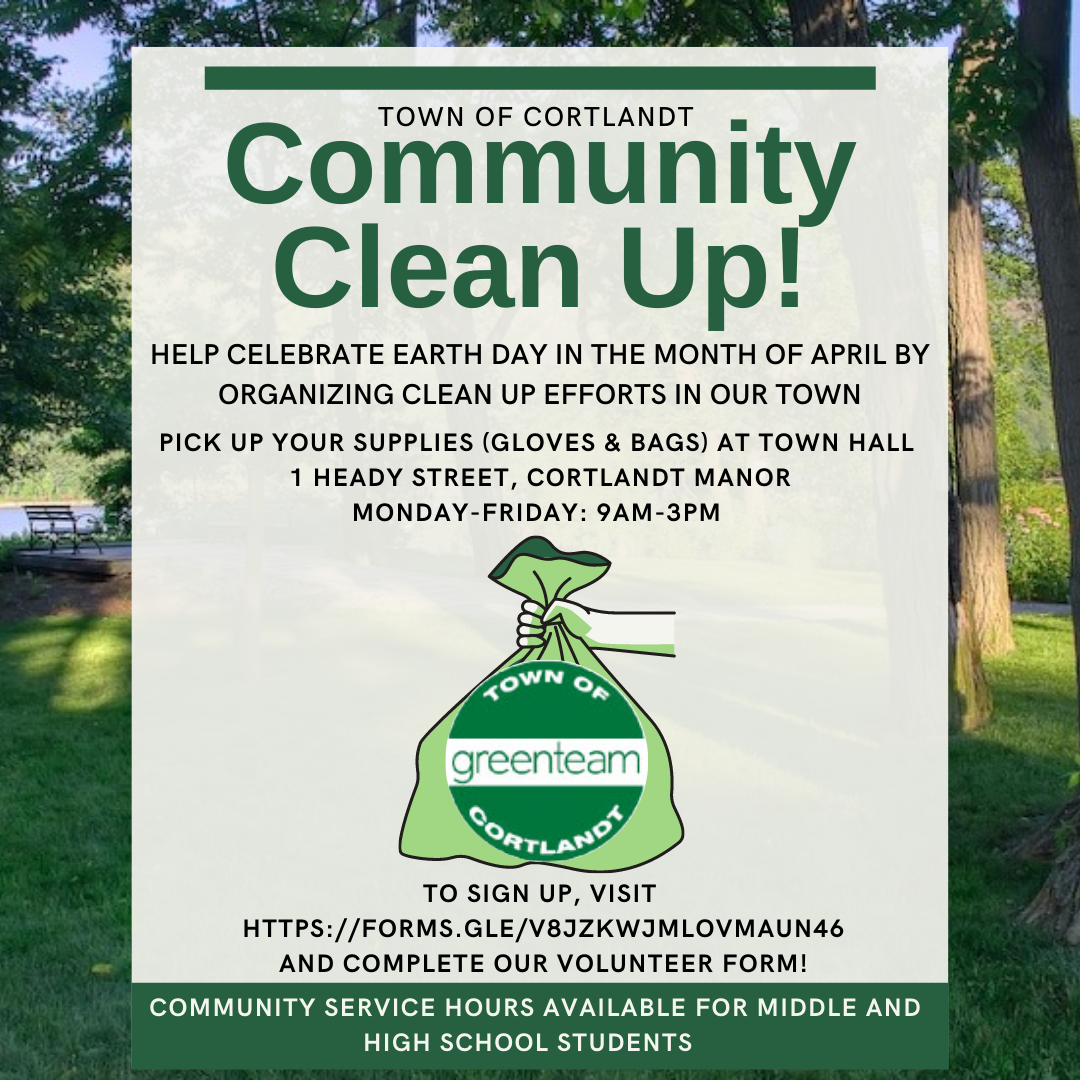 Community_Clean_Up_Flyer.png
