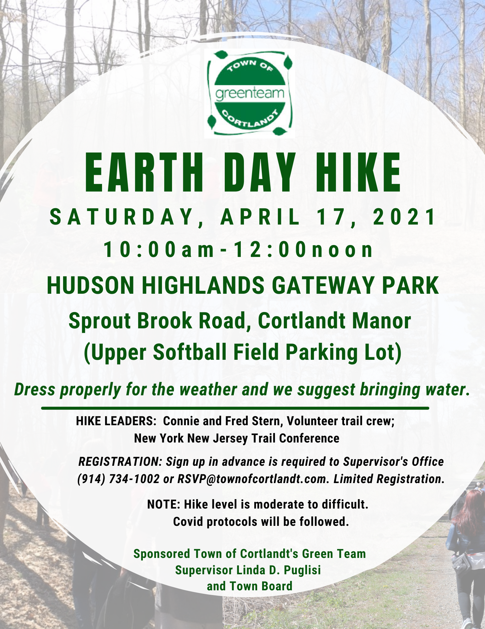 Earth_Day_Hike_Flyer_FB.png