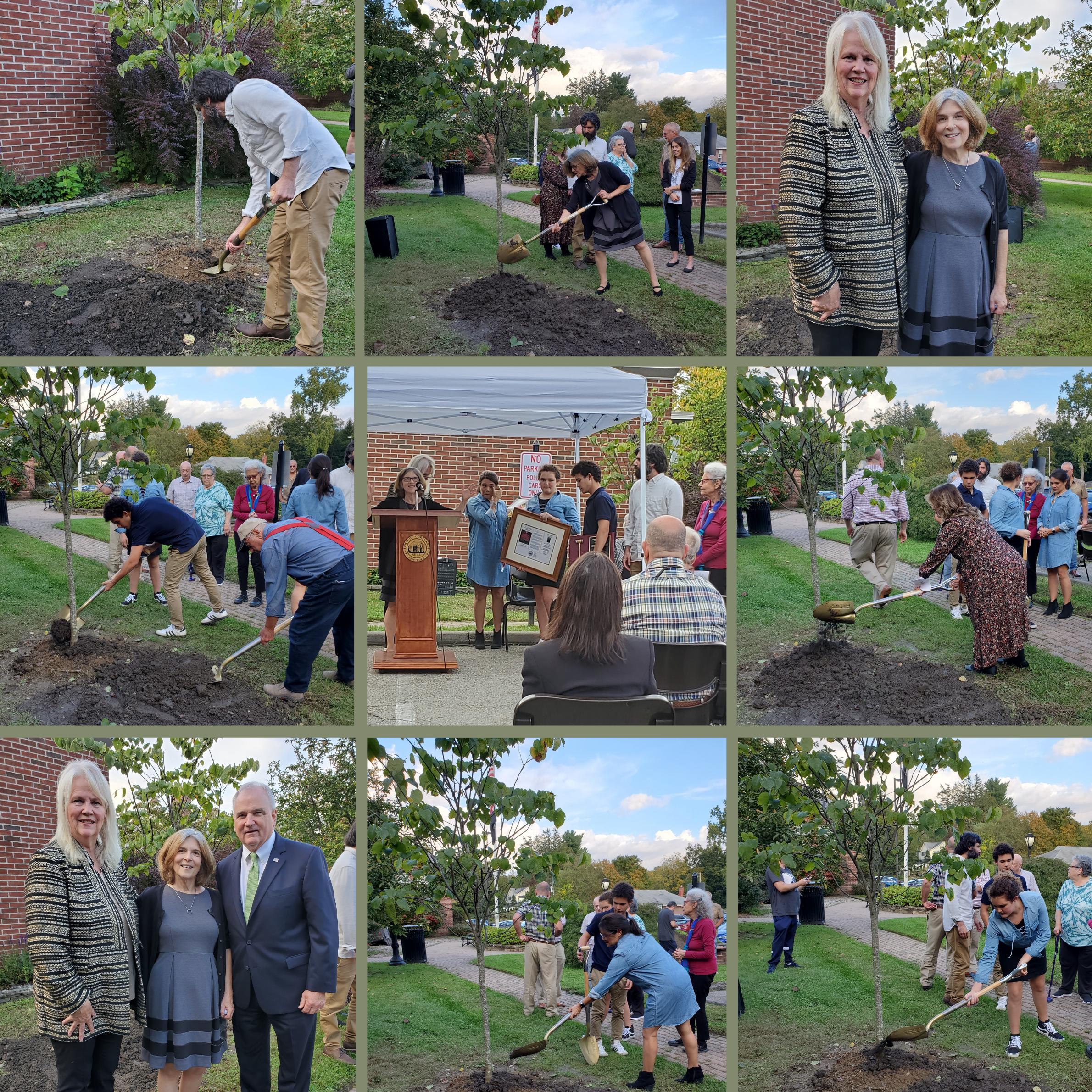 Memorial Tree Dedication- G. Klein.png