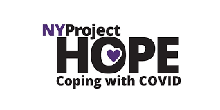 NY_Project_HOPE.png