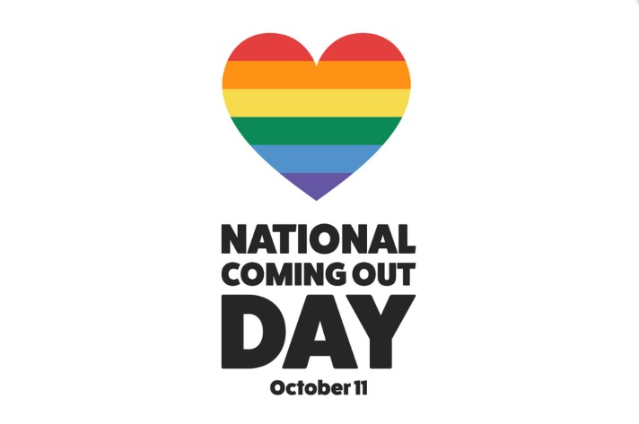 National Coming Out Day.jpg
