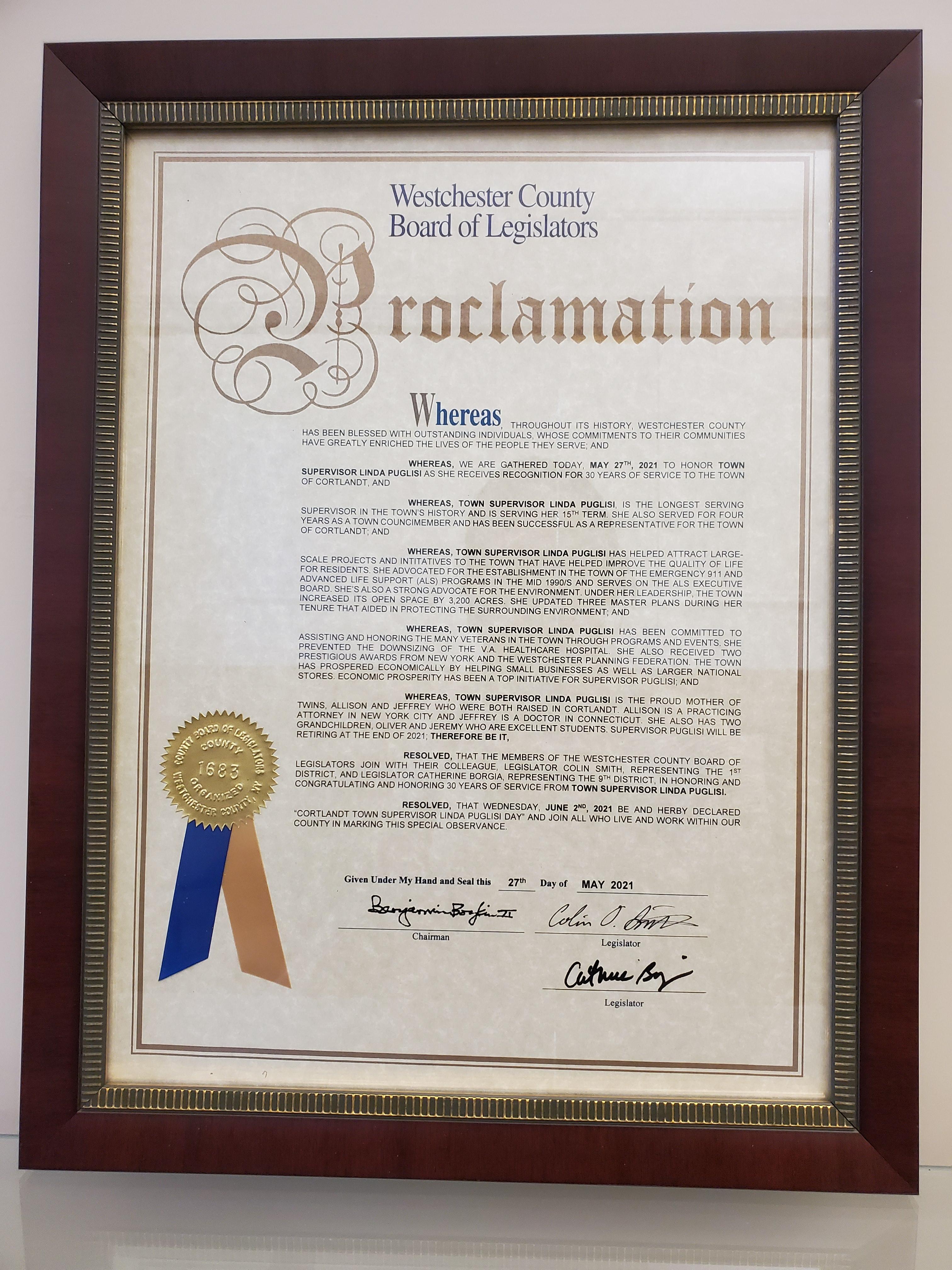 Proclamation_From_WC_Board_of_Legislators.jpg