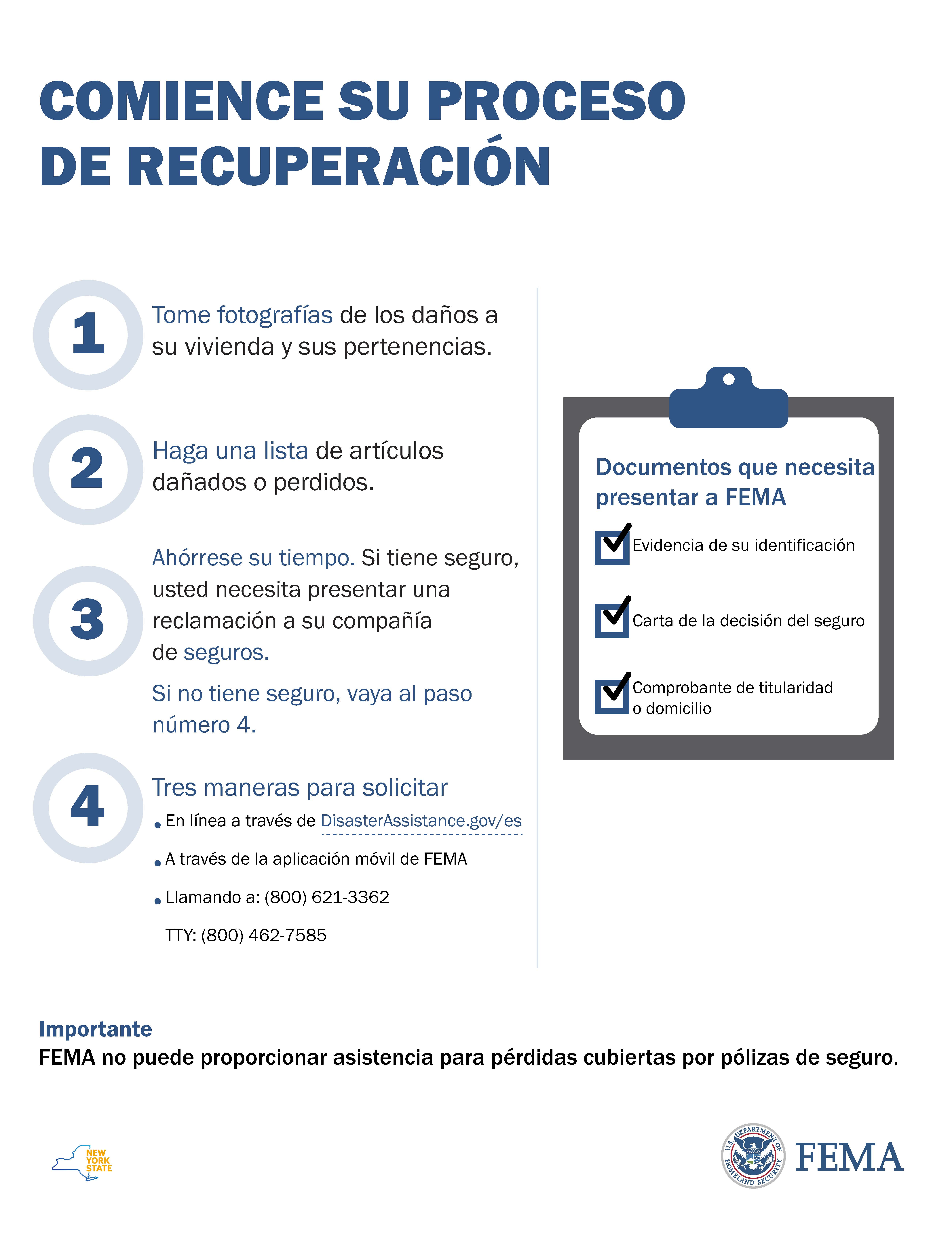 Spanish start_your_recovery_process_flyer_Page_2.jpg