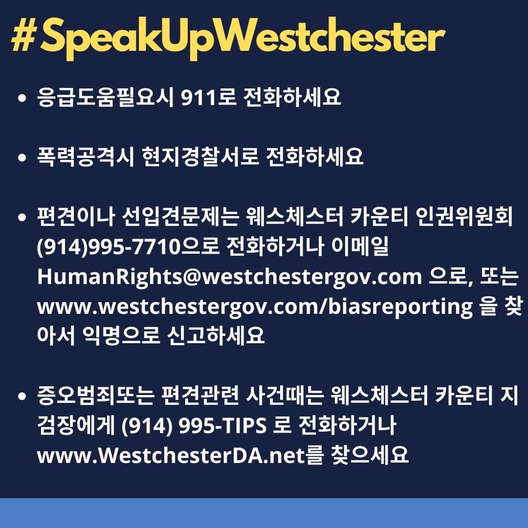 SpeakUpWestchester_Korean.jpg
