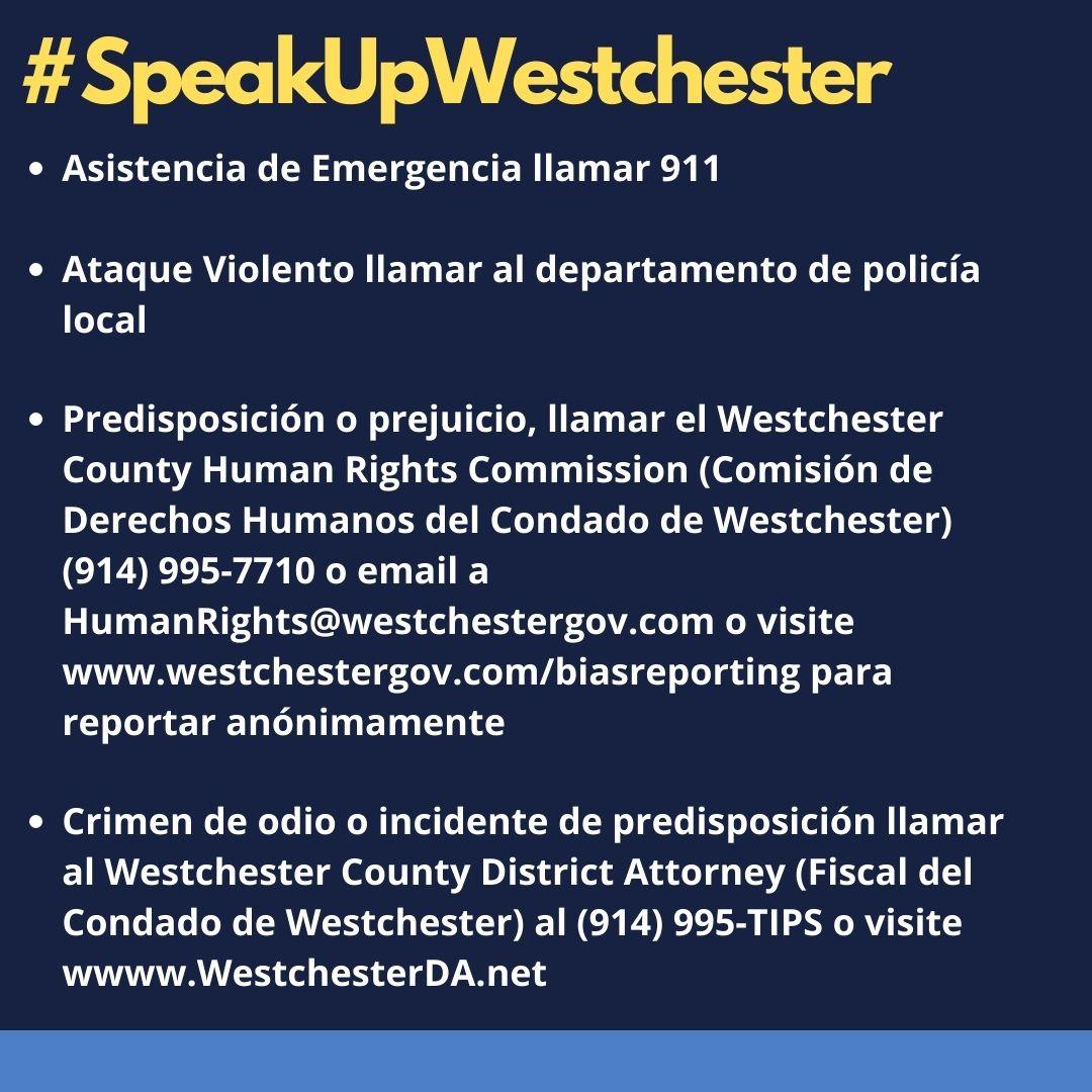 SpeakUpWestchester_Spanish.jpg