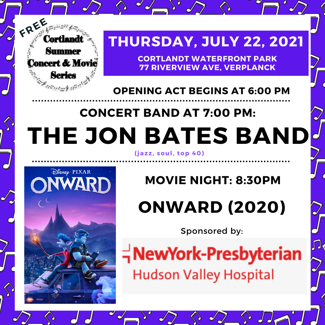 Summer_Concert_and_Movie7.22.png