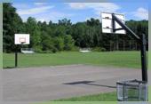 Furnace Woods Elementary School Field