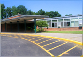Lincoln Titus Elementary School
