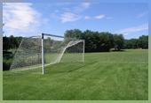 Blue Mountain Middle School Field