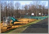 Cortlandt Community Recreation Area